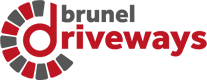 Brunel Driveways